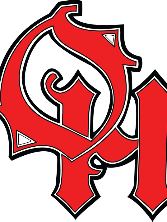 636553190769884235-oak-hills-logo-revised.png