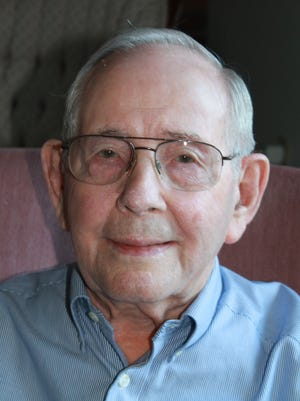 Bob Rohde will be honored May 23 at a ceremony in New York City.
