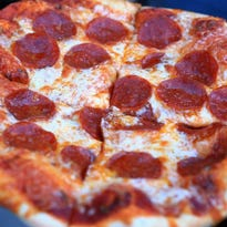 Panjo's Pizza Parlor announces new pizza delivery option for Corpus Christi customers