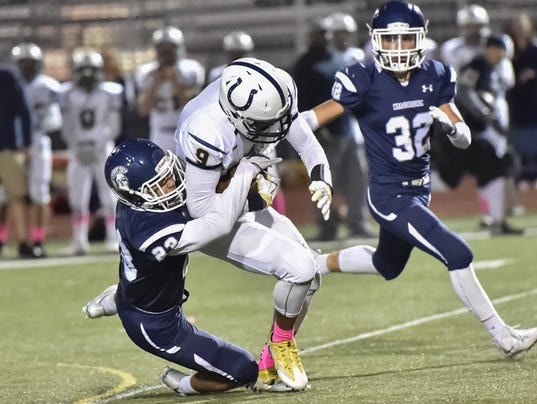 CPO-NHG-101416-CHAMBERSBURG-VS-CEDAR-CLIFF-FOOTBALL-09
