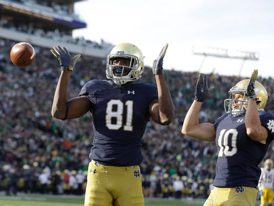 Notre_Dame_Northwestern_Preview_Football_53288.jpg