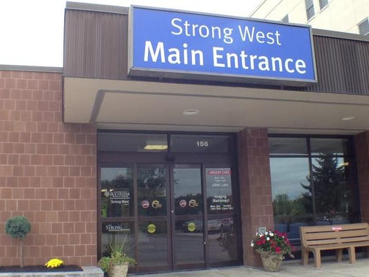 strongwest.jpg