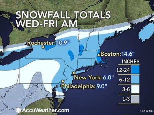 snowfalltotals.jpeg