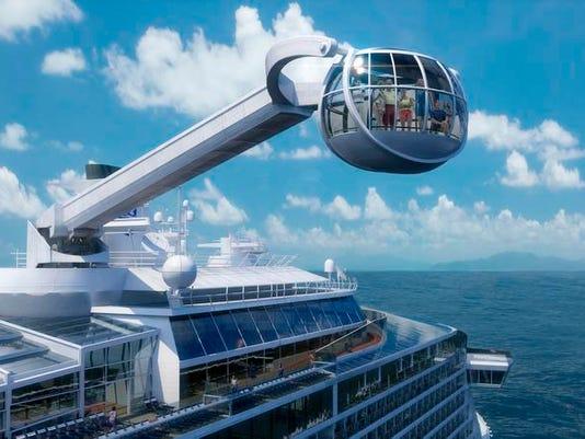 travel-cruisetrends.jpg