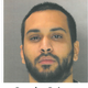 York City homicide suspect turns himself in