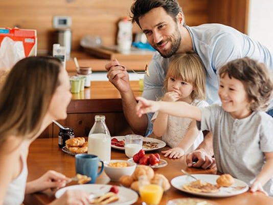 Heart-health-breakfast-01-22-18.jpg