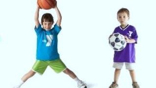 The Corning Community YMCA will host a youth sports camp next week.