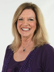 Sherry Witt, candidate for County Clerk, in the News