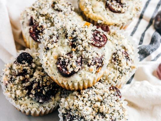 fruits12--muffins