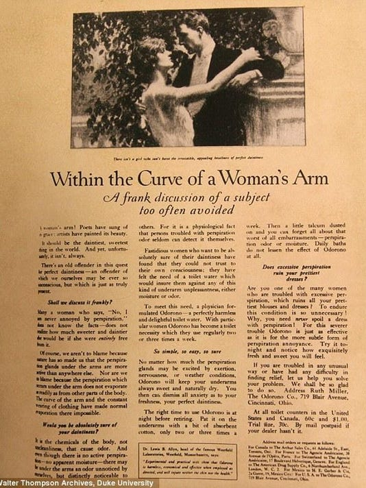 Within the Curve of a Woman 27s Arm ad.jpg