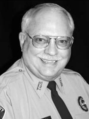 Tulsa reserve deputy officer Robert Bates has pleaded not guilty.