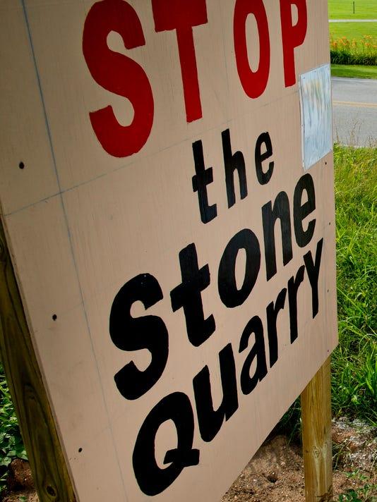 quarry sign.jpg