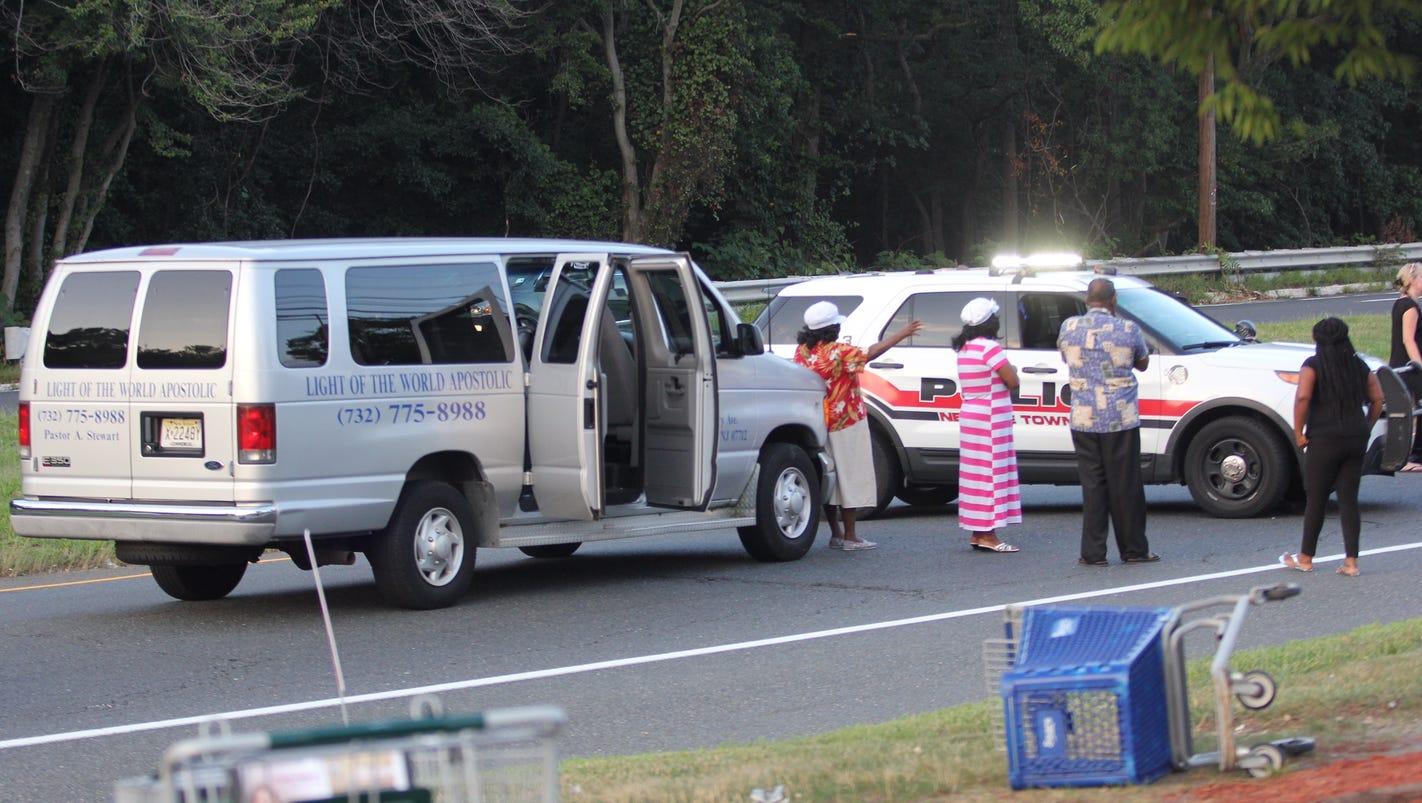 Man killed in route 66 crash in neptune for 66 nail salon neptune nj