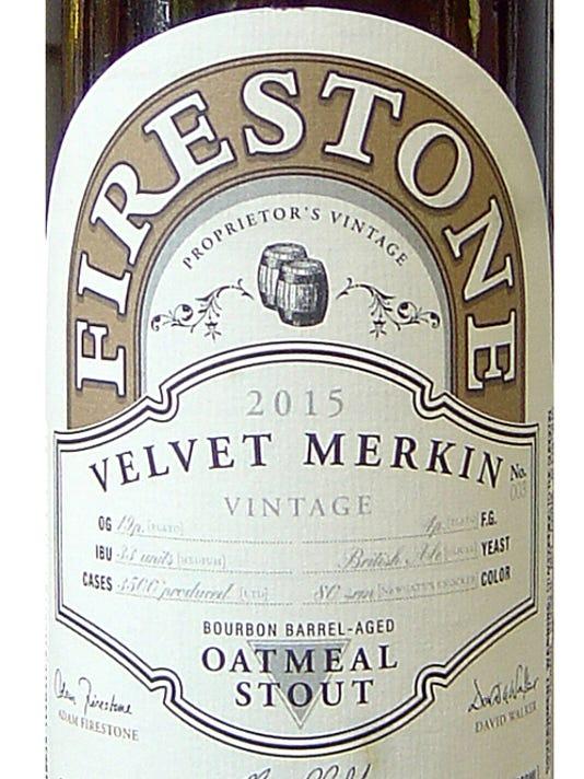 635820651326084872-Beer-Man-Velvet-Merkin