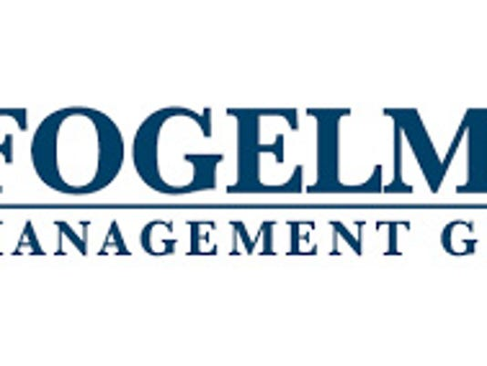 Fogelman+Management.jpg