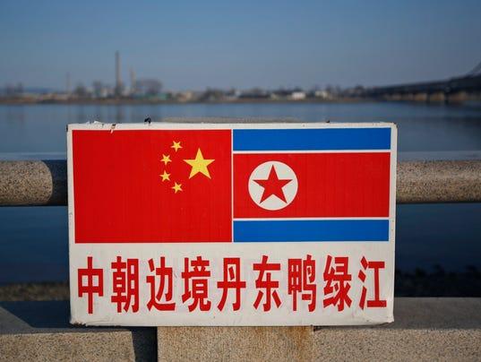 Dating in north korea