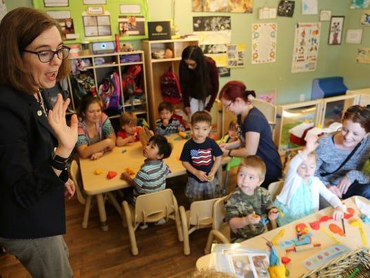 preschools in salem oregon preschool promise to help hundreds 926