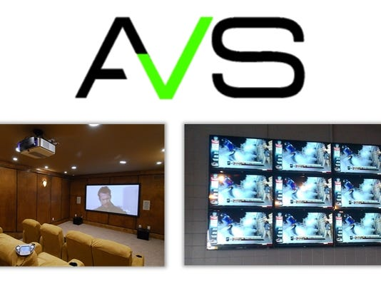 636320068272045921-700x400-snapshot-AVS.jpg