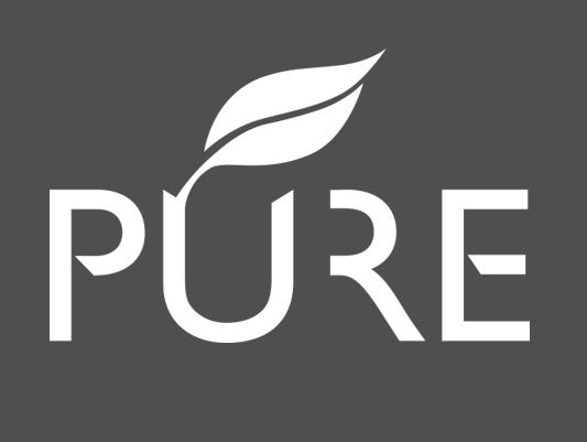 Our commitment to lifelong learning continues throughout our career at PURE. We are passionate about giving our team continued inspiration and education to ensure that we are on the cutting edge of fashion and beauty.