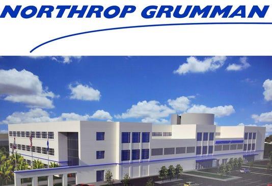 NorthropGrumman-composite