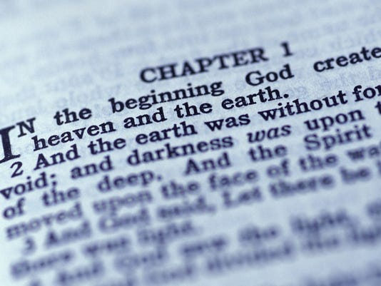 ELM Bible-ThinkstockPhotos-122412169.jpg