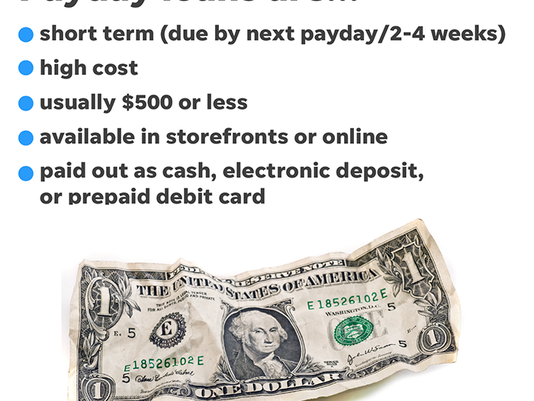 636476658392395576-120117-Payday-Loans-ONLINE.002.png