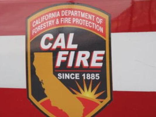 635688630365885354-calfire