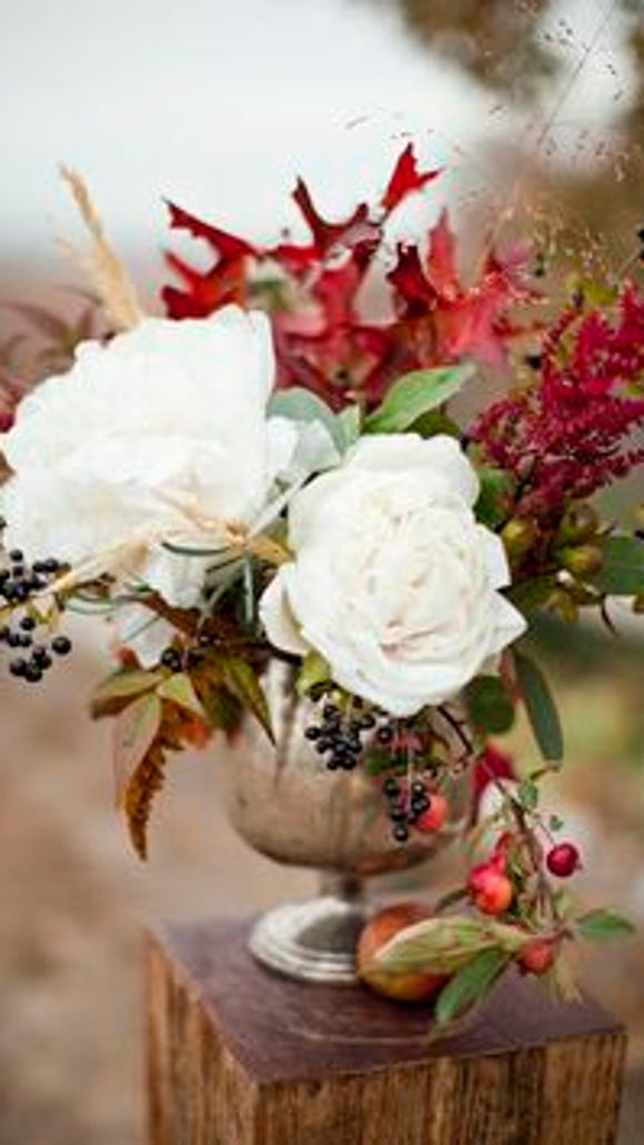 fallweddingtrends8
