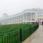 Entrepreneurs take center stage at Mackinac, but are they overhyped?