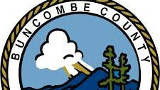Buncombe County is lining up millions in construction projects over the next several years.