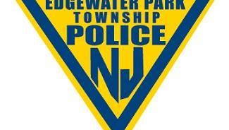 Edgewater Park police have charged a 17-year-old driver with auto theft.