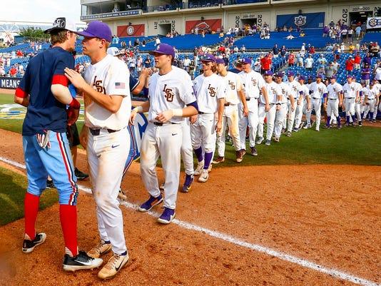 SEC_Mississippi_LSU_Baseball_97084.jpg