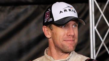 Carl Edwards set to retire from NASCAR