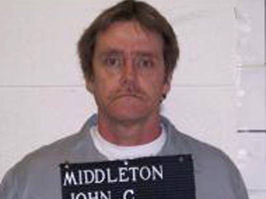 -SNLBrd_07-15-2014_NewsLeader_1_A008~~2014~07~14~IMG_Missouri_Execution_M_1_.jpg