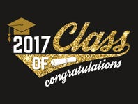 Discounted Photo Options for the Graduation Section