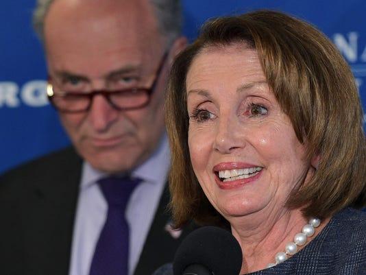 FILES-US-POLITICS-TRUMP-CONGRESS