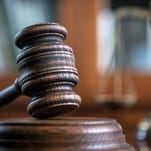 Milwaukee man gets deferred judgment in meth case