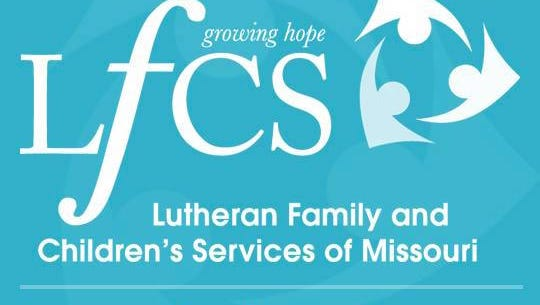 Luther Family and Children Services of Missouri wants to add 10 foster homes for Greene County in 2017.