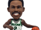 The Bucks will give away a Junior Bridgeman bobblehead