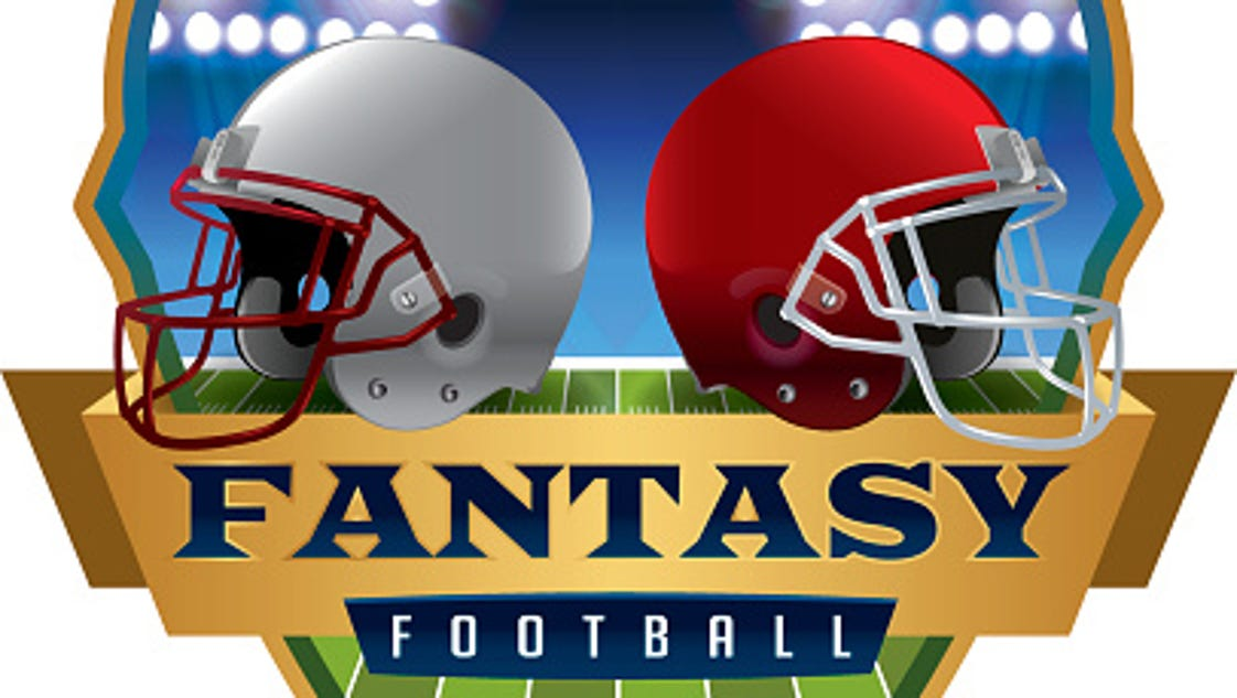 Fantasy Betting Sites Compared By Sport – Find The Best Site For Each Sport