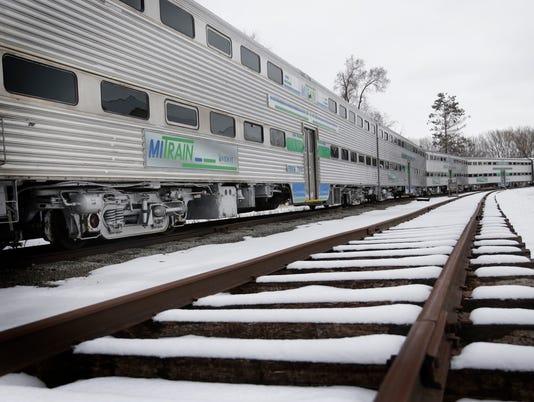 635591761950646734-Train-012215-22-MW