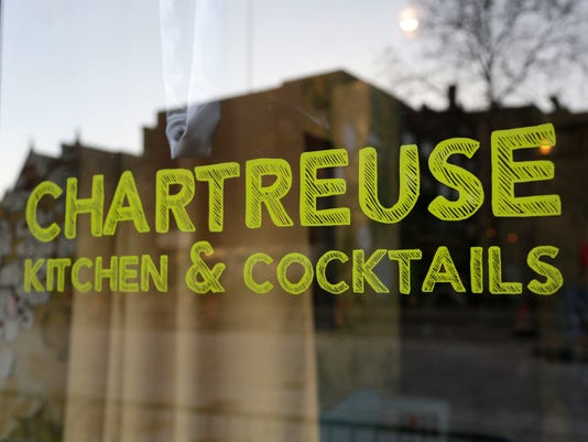 636511063657117517-Chartreuse-Kitchen-Cocktail.jpg