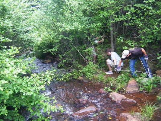 636328735773651660-trail-volunteers.JPG