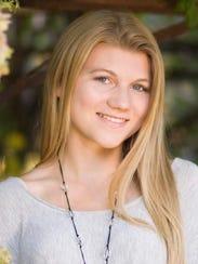 Abby Ufkes
