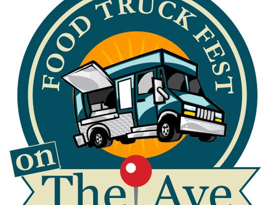 Food Truck State Championship