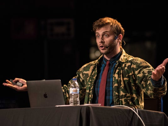 636476045091184626-20171129charlieBERENS-OjedaPhotography-dl-2.jpg