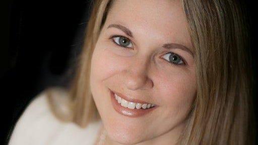 Allison Harrell