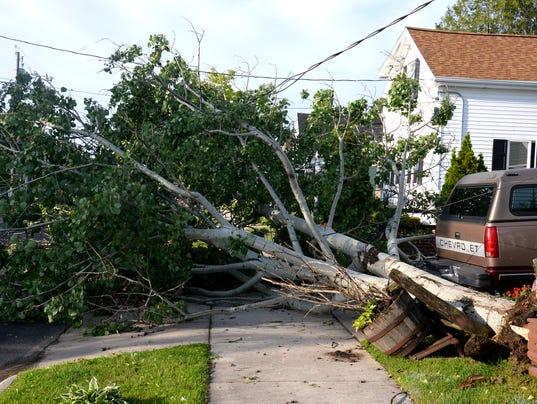 636012380043270569-Storm-Damage-HTR-1.jpg