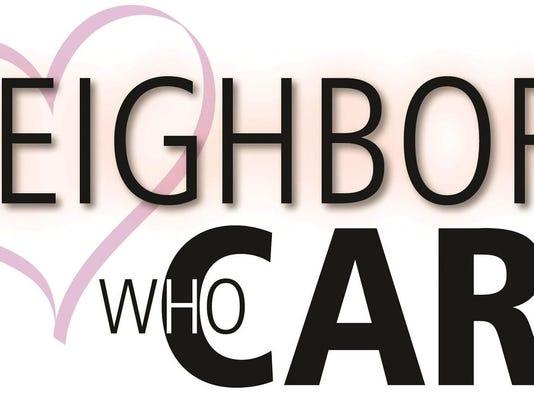 Neighbors who Care logo
