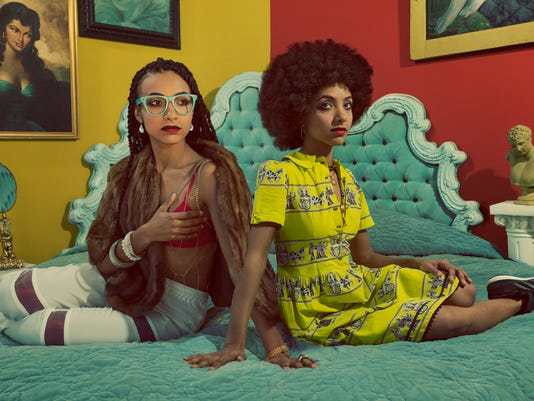 636113735521759025-Esperanza-Spalding-Bedroom-Image-Photo-Credit-Holly-Andres.jpg